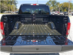 2018 F-150 SuperCrew Cab 4x4, Pickup #28628 - photo 13