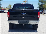 2018 F-150 SuperCrew Cab 4x4, Pickup #28628 - photo 7
