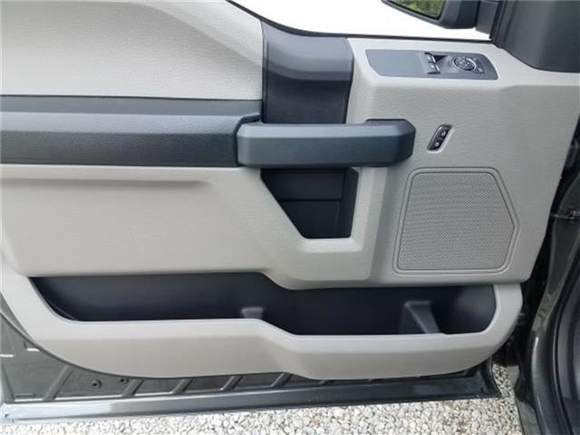 2018 F-150 Regular Cab 4x2,  Pickup #28692 - photo 16