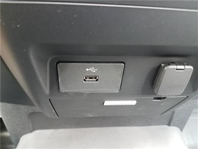 2018 F-150 Regular Cab 4x2,  Pickup #28692 - photo 28