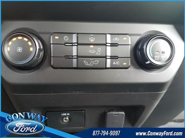 2018 F-150 Regular Cab 4x2,  Pickup #28699 - photo 26