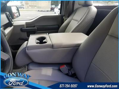 2018 F-150 Regular Cab 4x2,  Pickup #28699 - photo 28