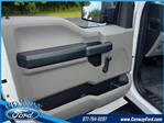 2018 F-150 Regular Cab 4x2,  Pickup #28699 - photo 14