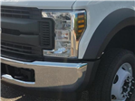2018 F-450 Regular Cab DRW 4x2,  Cab Chassis #28799 - photo 8