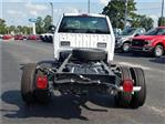 2018 F-450 Regular Cab DRW 4x2,  Cab Chassis #28799 - photo 36