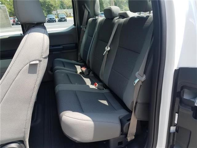 2018 F-150 Super Cab 4x2,  Pickup #28813 - photo 13