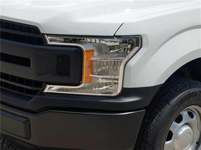 2018 F-150 Super Cab 4x2,  Pickup #28813 - photo 8