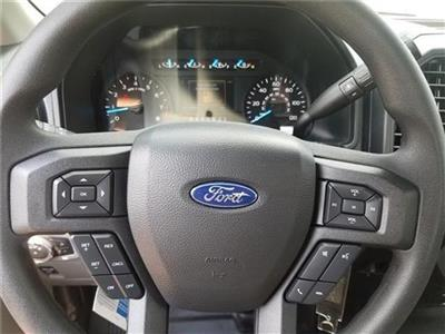 2018 F-150 Super Cab 4x2,  Pickup #28813 - photo 20