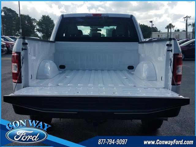 2018 F-150 Super Cab 4x2,  Pickup #28814 - photo 12