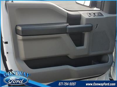 2018 F-150 Super Cab 4x2,  Pickup #28814 - photo 17