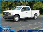 2018 F-150 Super Cab 4x2,  Pickup #28814 - photo 6