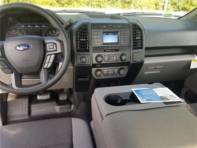 2018 F-150 Super Cab 4x2,  Pickup #28828 - photo 14