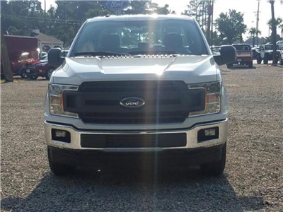 2018 F-150 Super Cab 4x2,  Pickup #28828 - photo 7