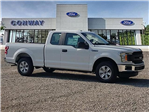 2018 F-150 Super Cab 4x2,  Pickup #28828 - photo 1