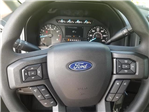 2018 F-150 Super Cab 4x2,  Pickup #28828 - photo 21