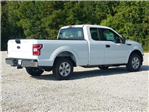 2018 F-150 Super Cab 4x2,  Pickup #28828 - photo 2