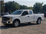 2018 F-150 Super Cab 4x2,  Pickup #28828 - photo 6