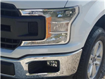 2018 F-150 Super Cab 4x2,  Pickup #28828 - photo 8