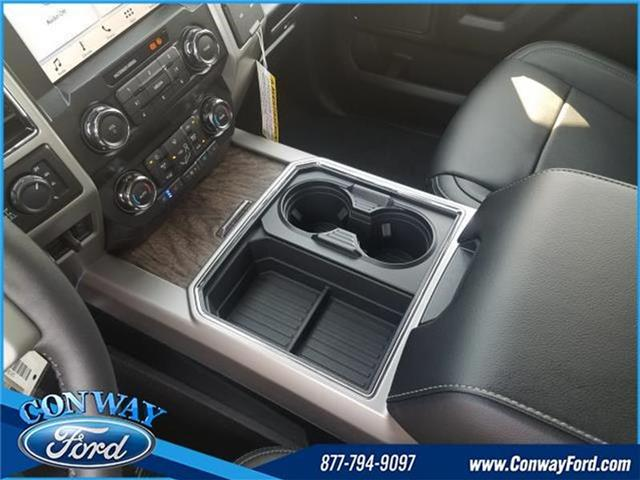 2019 F-250 Crew Cab 4x4,  Pickup #28873 - photo 29