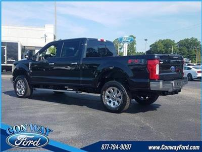 2019 F-250 Crew Cab 4x4,  Pickup #28873 - photo 37