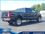 2019 F-250 Crew Cab 4x4,  Pickup #28873 - photo 5