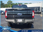 2019 F-250 Crew Cab 4x4,  Pickup #28873 - photo 6