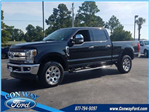 2019 F-250 Crew Cab 4x4,  Pickup #28873 - photo 1