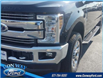 2019 F-250 Crew Cab 4x4,  Pickup #28873 - photo 8