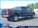 2019 F-250 Crew Cab 4x4,  Pickup #28873 - photo 35