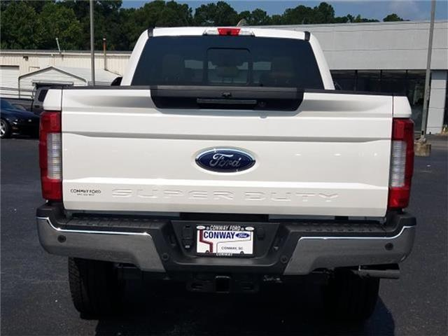 2019 F-250 Crew Cab 4x4,  Pickup #28886 - photo 6