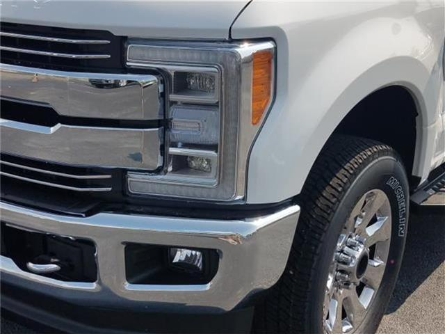 2019 F-250 Crew Cab 4x4,  Pickup #28886 - photo 8