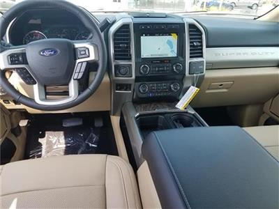 2019 F-250 Crew Cab 4x4,  Pickup #28886 - photo 15