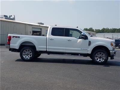 2019 F-250 Crew Cab 4x4,  Pickup #28886 - photo 4