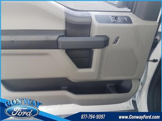 2018 F-150 Regular Cab 4x2,  Pickup #28913 - photo 17