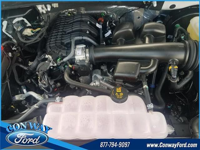2018 F-150 Regular Cab 4x2,  Pickup #28913 - photo 19