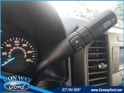 2018 F-150 Regular Cab 4x2,  Pickup #28913 - photo 24