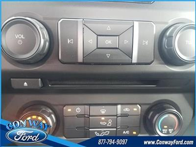 2018 F-150 Regular Cab 4x2,  Pickup #28913 - photo 28