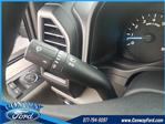 2018 F-150 Regular Cab 4x2,  Pickup #28913 - photo 22