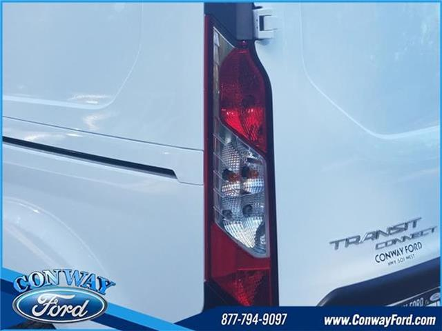 2019 Transit Connect 4x2,  Empty Cargo Van #29089 - photo 12