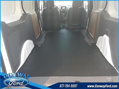 2019 Transit Connect 4x2,  Empty Cargo Van #29089 - photo 2