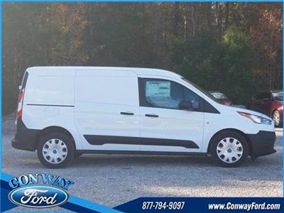 2019 Transit Connect 4x2,  Empty Cargo Van #29089 - photo 4