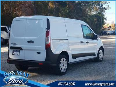 2019 Transit Connect 4x2,  Empty Cargo Van #29089 - photo 6