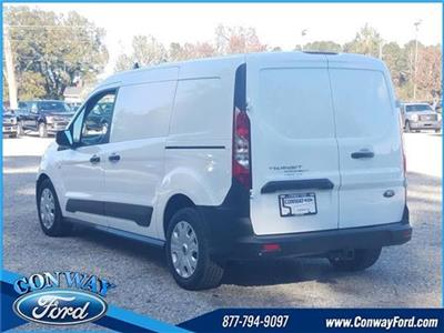 2019 Transit Connect 4x2,  Empty Cargo Van #29089 - photo 8