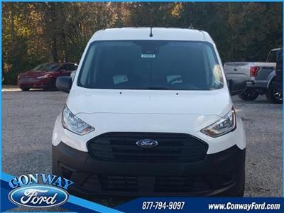2019 Transit Connect 4x2,  Empty Cargo Van #29089 - photo 9