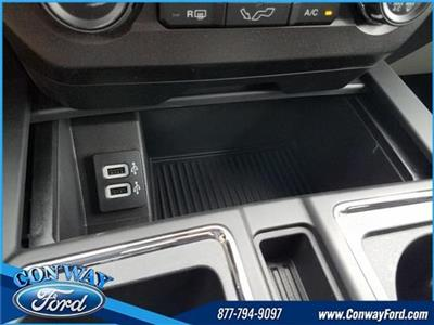 2018 F-150 SuperCrew Cab 4x2,  Pickup #29098 - photo 29