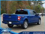 2018 F-150 SuperCrew Cab 4x2,  Pickup #29098 - photo 2