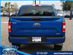 2018 F-150 SuperCrew Cab 4x2,  Pickup #29098 - photo 4