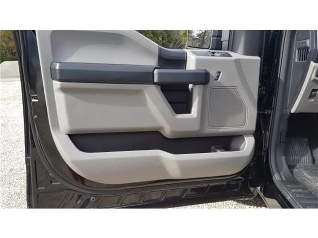 2018 F-150 Regular Cab 4x2,  Pickup #29099 - photo 18