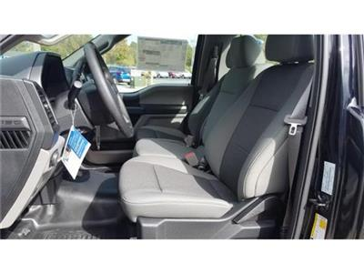 2018 F-150 Regular Cab 4x2,  Pickup #29099 - photo 13