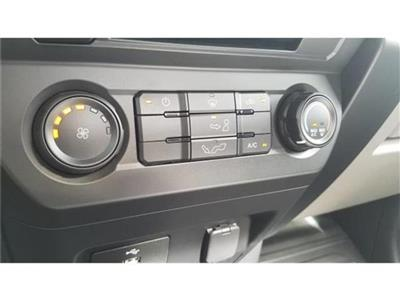 2018 F-150 Regular Cab 4x2,  Pickup #29099 - photo 28
